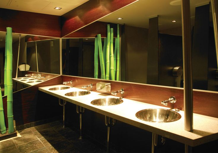 Granite Transformations Commercial Remodelling Photo Gallery   Granite Transformations