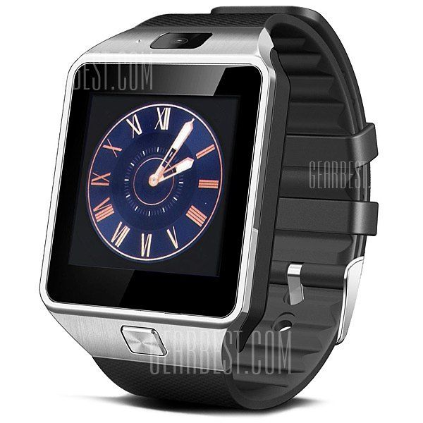Otium Gear S, Discount Coupon from Gearbest - Mobiles-Coupons