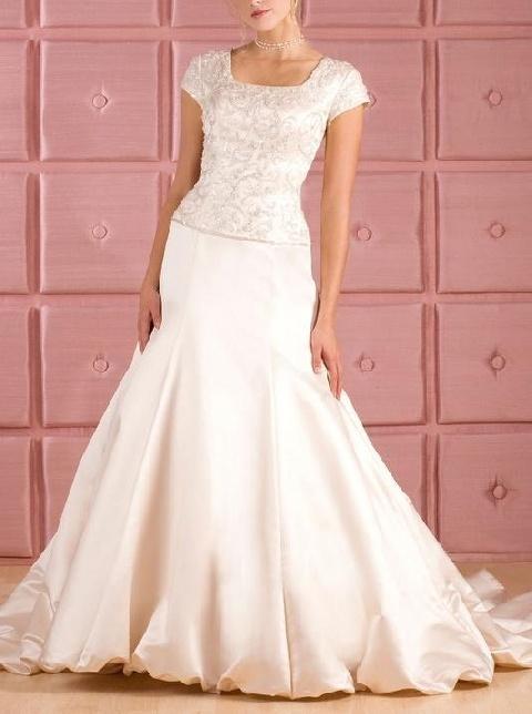 Modest wedding dresses columbia sc for Wedding dresses in columbia sc