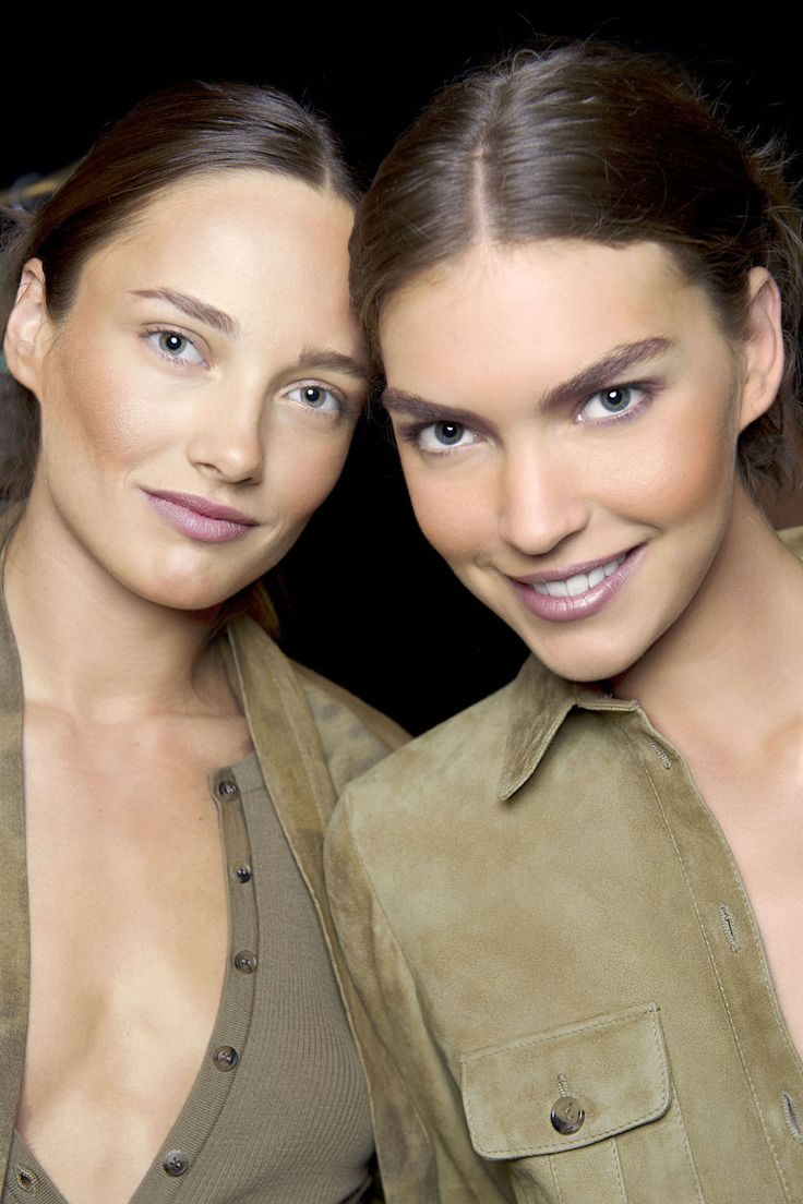 The secret to getting a glowing skin complexion at EVERY age: