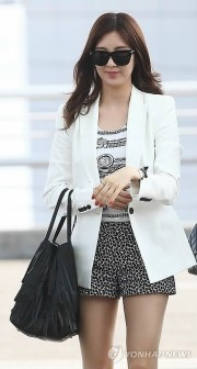incheon airport mar292013 (28)