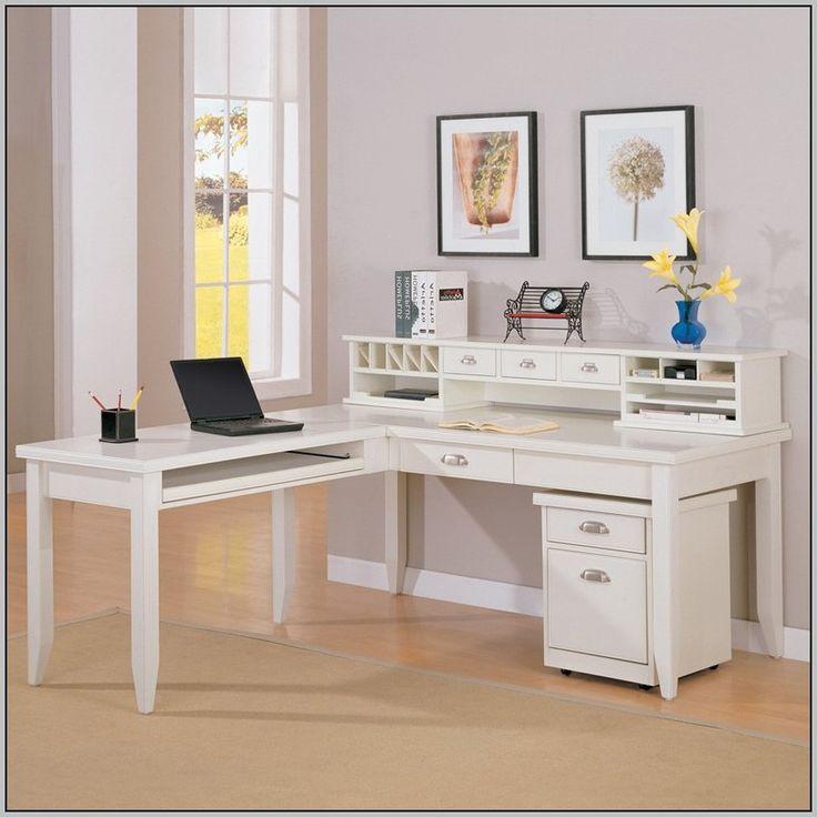 1000 ideas about ikea salon station on pinterest diy for Bedroom l shaped desks