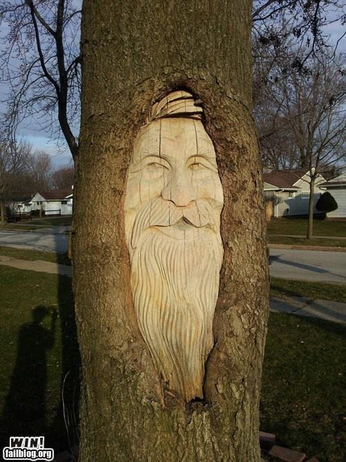 Best walking sticks images on pinterest carved wood