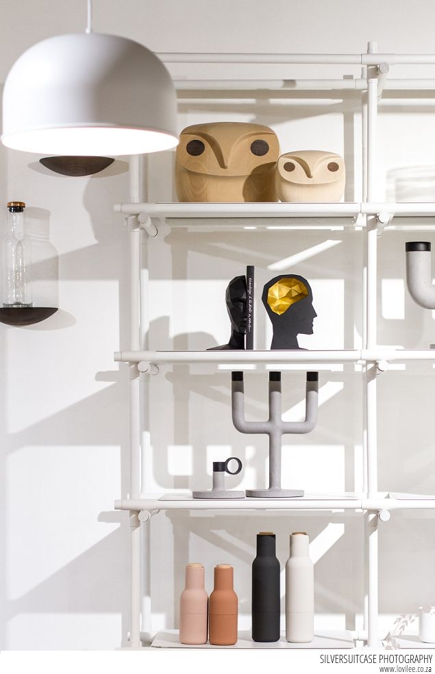Lovilee™| Entrepo 'department-style' design store | Lovilee™