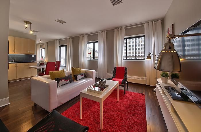 Penthouse-1-Chambre-a-louer-a-Montreal-a-2085-Guy-Photo-1-TrouveUnAppart-L5083.jpg 700×460 pixels