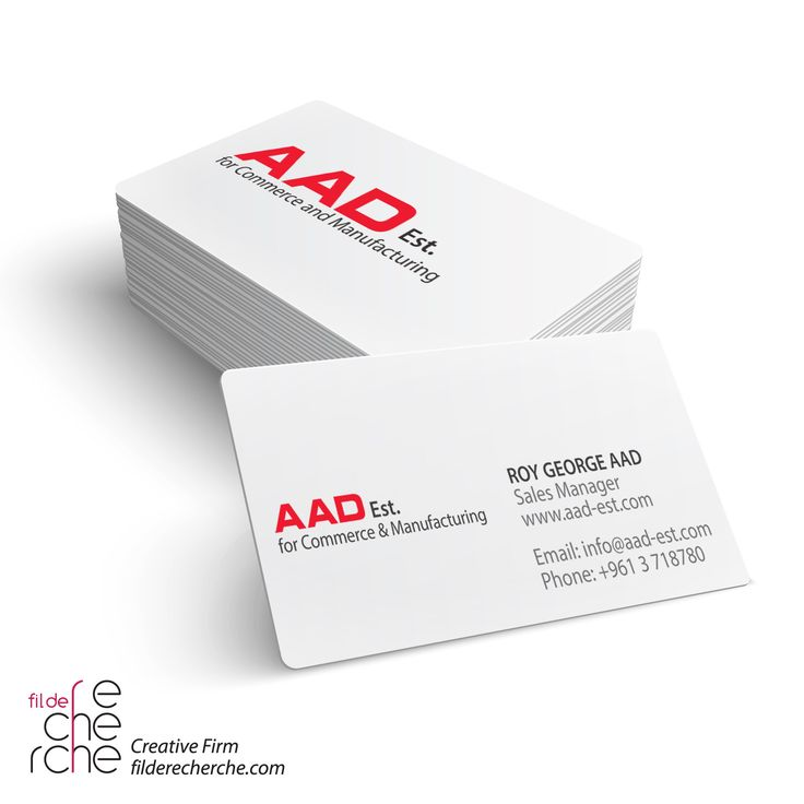 #BC #businesscards #design #creative #creativity #graphics #lebaneseproduct #lebanon #aad #commerce #manufacturing #sales