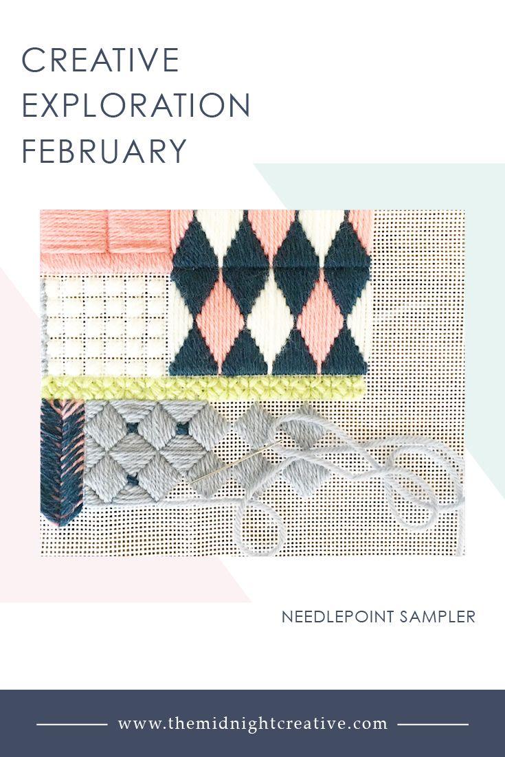 24 besten INSPIRATION: fabric weaving Bilder auf Pinterest | Weben ...