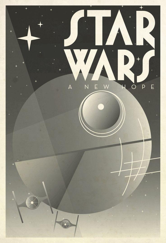 t shirt star wars female - Cerca con Google