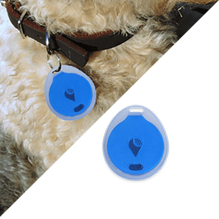 Trackr Bravo water-resistance pet collar  How it Works Tired of losing your keys, wallet, or phone? Attach the coin-sized TrackR bravo to any item - then use the TrackR app to locate it in seconds. Quickly ring a missing item around the home or be notified before leaving things behind. Lost your phone? Press the button on your TrackR device to ring your missing phone, Even on Silent Mode!  Buy 3 - Get 2 Free     or one for $29.99 $89.99 $149.99