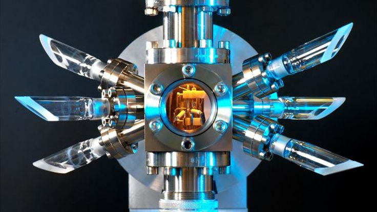 Timekeeping: From the Sun to the Atomic Second