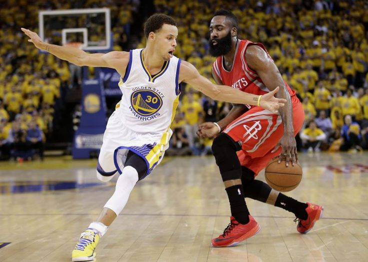 Re-Picking the 2009 (Stephen Curry/James Harden) Draft   PointAfter