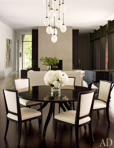 211 best images about chic dining on Pinterest | Chairs, Gambrel ...