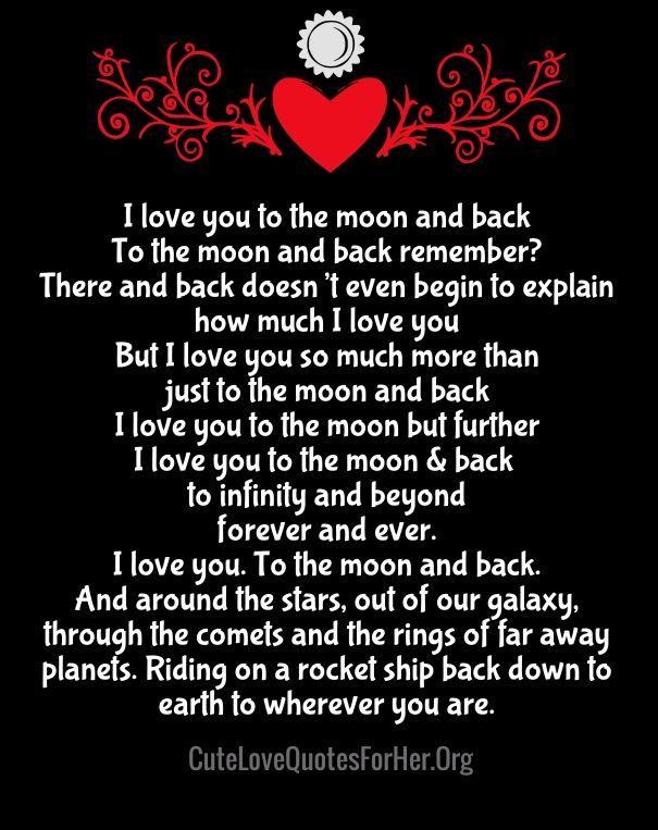 taking a break in relationship poems him