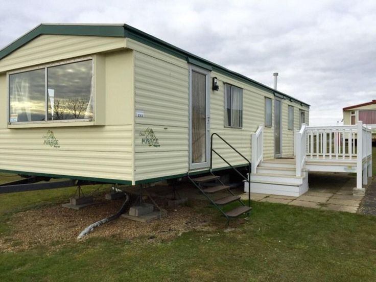 CARAVAN OF THE WEEK FOR SALE  Absolutely stunning stands out from the rest  Atlas Mirage  £14,995  Payment options available Deposits from 10%  Price includes:  2017 site fees  2017 Insurance  Accessories  Siting and connections   Call Ben on 07983144140   Come see our fantatsic facilites here at Crimdon dene Holiday  Park