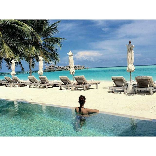 gili lankanfushi maldives honeymoon and wedding venue