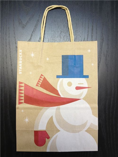12 best images about Shopping bags on Pinterest | Shopping, Kraft ...