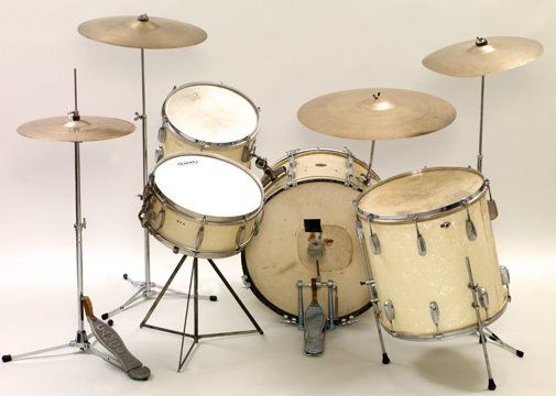 Https Www Native Instruments Com Typo3temp Pics Img Ce Ar Vintage Drummer Para Pic 03 Drum Kits 02 Ce 01 2e0e7ea6b94415087d70613d Vintage Drums Drummer Drums