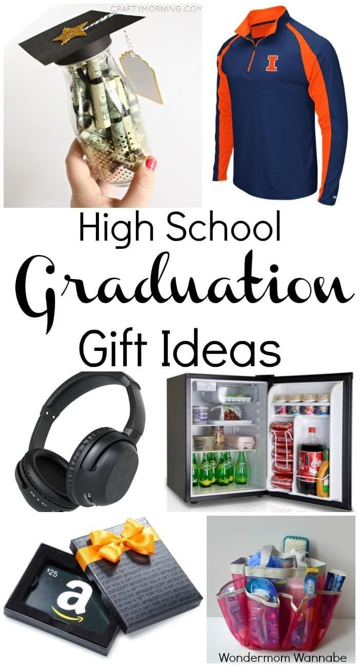79 Best Family Graduation Images On Pinterest Graduation Gifts Graduation Presents And