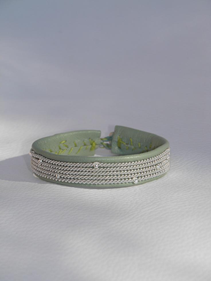 LOLA sami bracelet www.charlottesblogshop.com