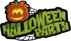 halloween party ile ilgili görsel sonucu