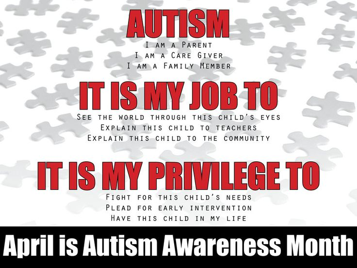 85 best Autism Insights images on Pinterest Aspergers autism - new periodic table autistic