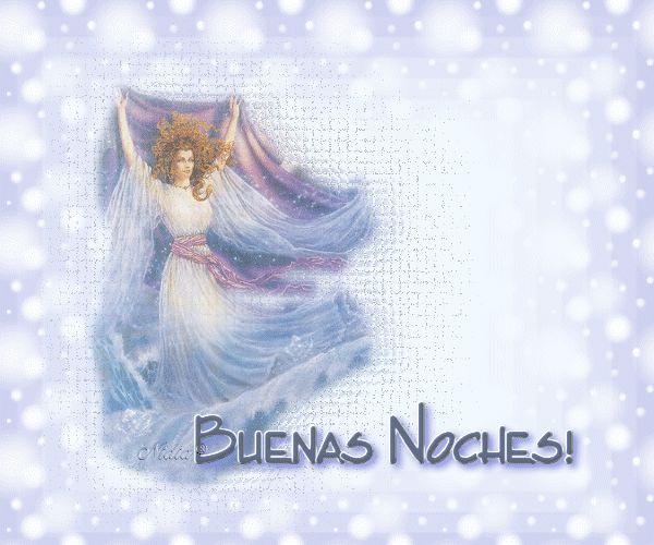 www.abuelosmodernos.com