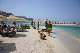 Image result for Beautiful photos of Crete with images to share