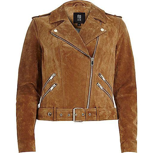17 meilleures id es propos de veste en daim sur pinterest style de l 39 automne tenues de mode. Black Bedroom Furniture Sets. Home Design Ideas
