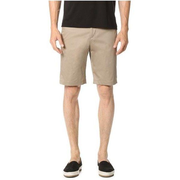 17 Best ideas about Mens Long Shorts on Pinterest | Watch ...