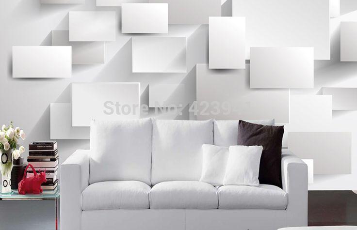 357 жестяная банка быть согласно требованиям клиента 3 d зрительного пространства домашнее украшение росписи искусство обои стена наклейки для дома декор