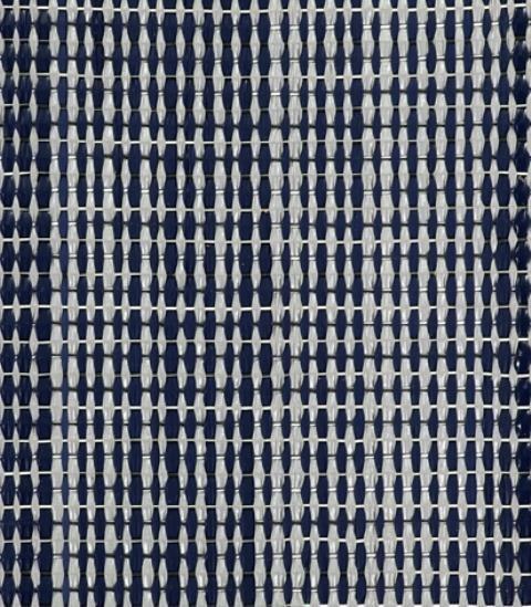 Isabella tapijt voor in de (voor)tent  Soepel geweven tenttapijt, rafelt niet en kleurvast