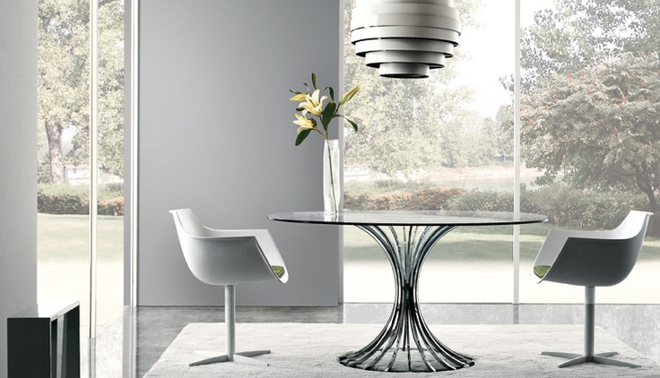Bellafonte Table