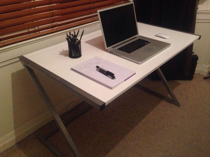 Student Desk Australia 28 Images Wholesale Loft