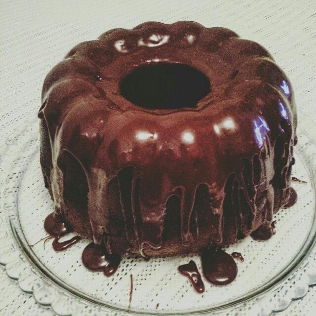 Chocolate Fudge Cake  #chocolate #fudge #cake #Chocolate_fudge_cake  Follow me on Instagram  https://instagram.com/cbountos
