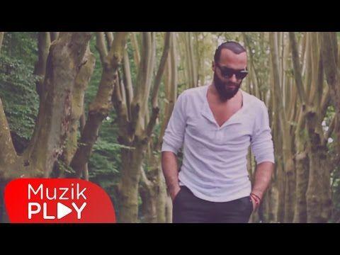 Berkay - Gel Gel (Official Video) - YouTube