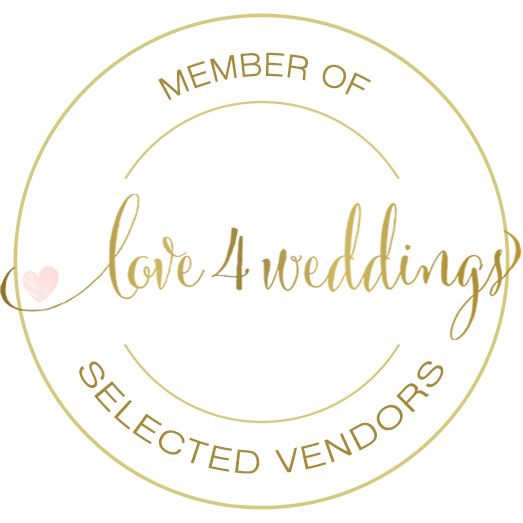 Delighted to announce that I am featured in love4weddings! http://www.love4wed.com/bridal-boudoir-photo-shoot/