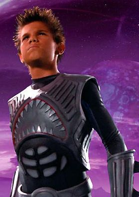 sharkboy - Google Search