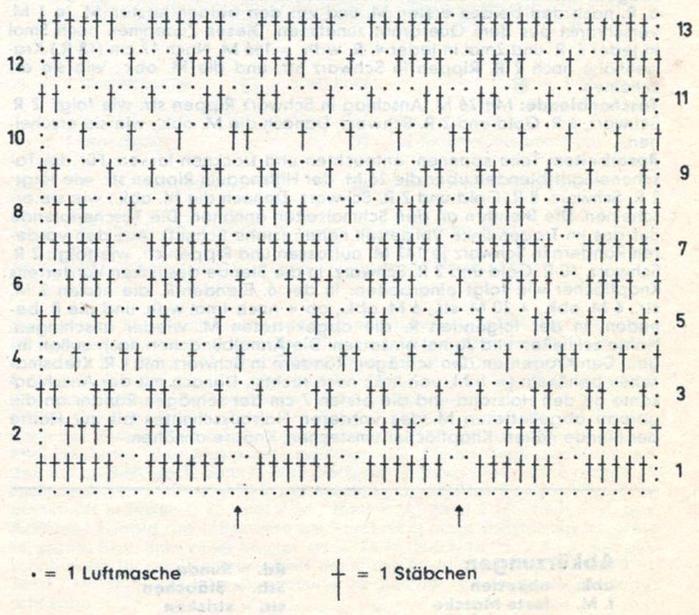 (699x615, 76Kb)