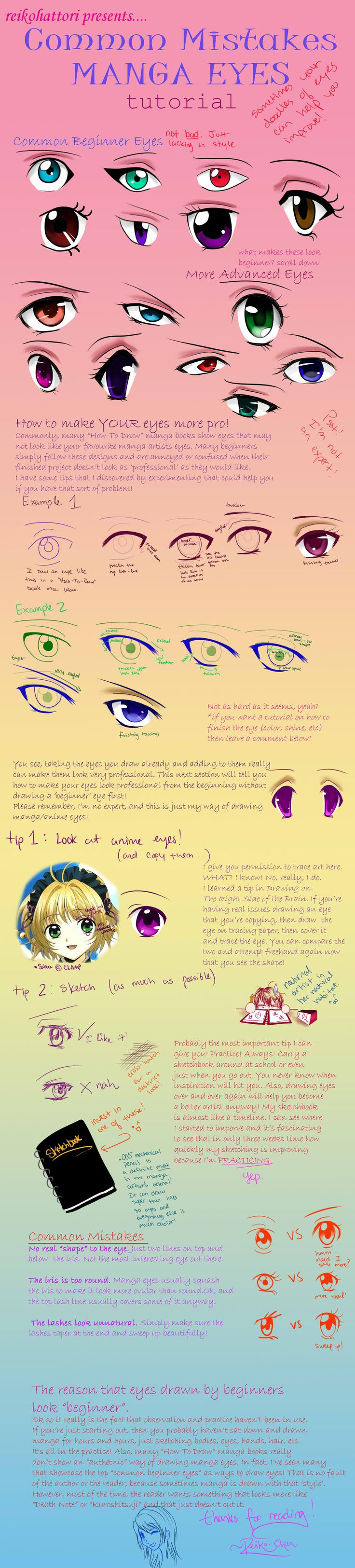 Character Design Software For Beginners : Images about eye reference on pinterest cartoon