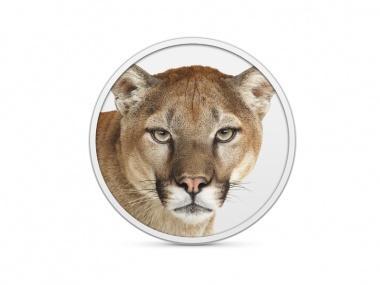 Meet Mountain Lion: The Latest Mac OS