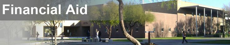 Paradise Valley Community College - Apply Online, Student Login, View Campus, Pick Professors, Take a Tour and more... Access Paradise Valley Community College through the secure Paradise Valley Community College website.