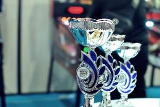 Flipper sportivo: via alla Milano Pinball Cup, decisiva per il circuito Ics