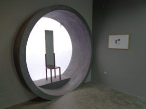 This is not a chair: entrevista a Maria do Carmo Pais http://in-interiorismo.com/this-is-not-a-chair-entrevista-a-maria-do-carmo-pais/
