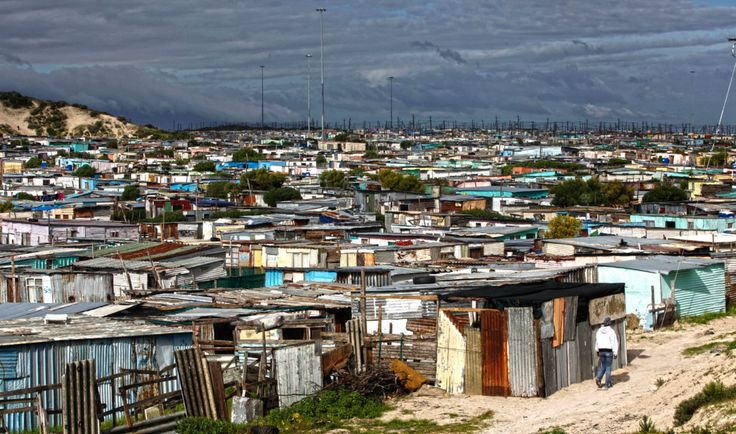 6 Things White South Africans Need to Know