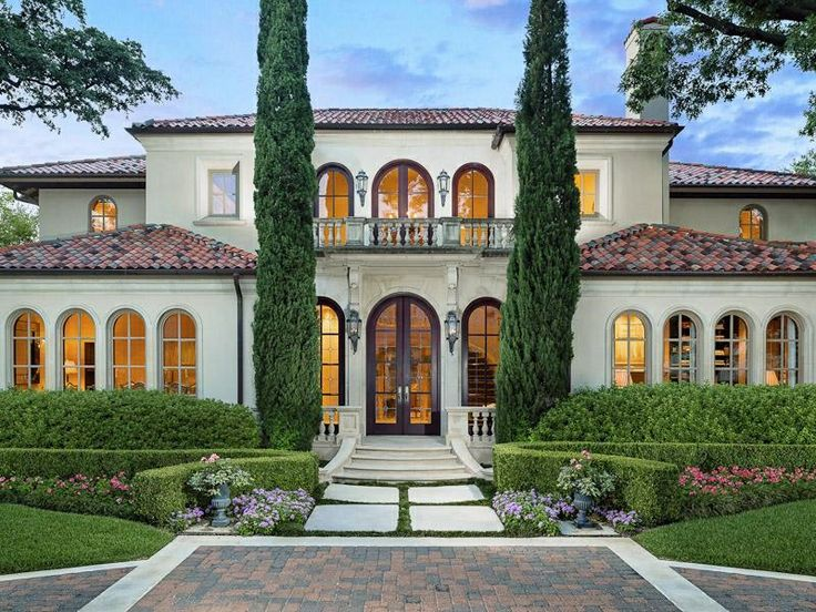 4236 Lorraine Avenue In Highland Park   Briggs Freeman Sothebyu0027s Luxury  Homes For Sale In Dallas. My Dream Home.