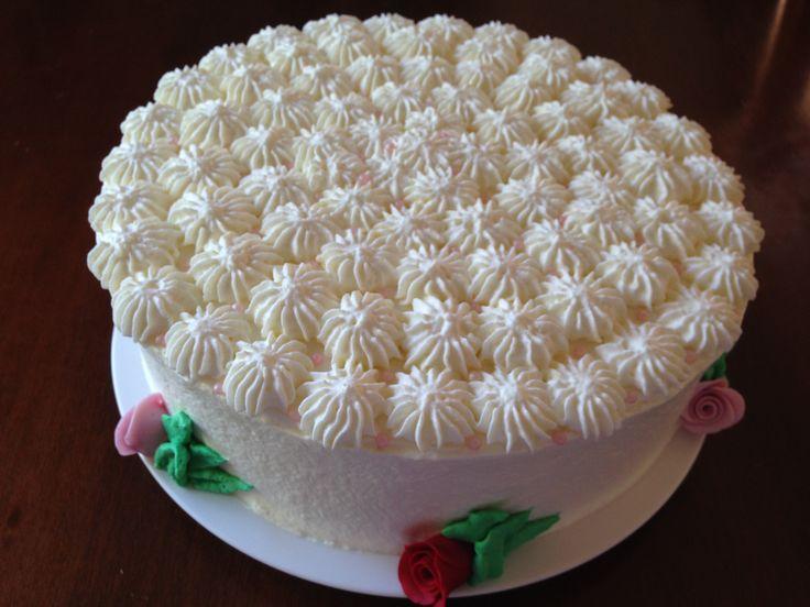 fotos peruanas putas tarta de crema