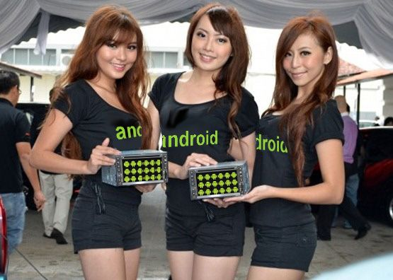 4 Aspects That Tremendously Helped Android Gaming Apps in Garnering Attention of Millions of Android Fans.