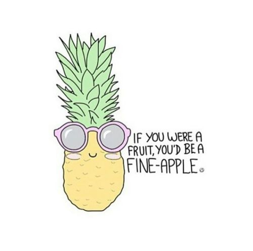 Best 25+ Fruit puns ideas on Pinterest