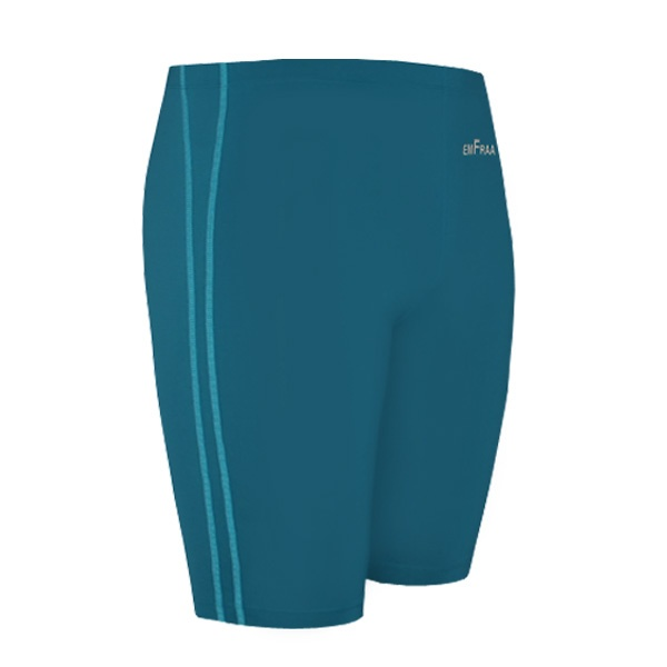 Compression spandex skins tight running shorts clothes wear Neoblue S ~ XL