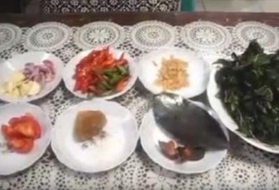 Tipsku: Tips Cara Mambuat Resep Masakan Tumis Pepaya Muda ...